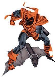 hobgoblin marvel - Bing Images Comic Book Heroes, Comic Books Art, Comic Art, Book Art, Marvel Comics, Marvel Villains, Marvel Comic Character, Marvel Characters, Hobgoblin Marvel
