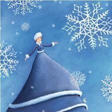by Marie Cardouat Winter Illustration, Children's Book Illustration, Book Illustrations, Christmas Pictures, Christmas Art, Marie Cardouat, Yule Crafts, Art Carte, Photo Deco