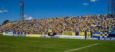 Resultado de imagem para Esporte Clube Pelotas