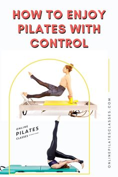 Did you slow down a moment? Did you think about what you were doing more? Did you get purposeful with the movements in your body? When you are practicing Control in Pilates is speed part of the equation? #pilates #pilatescontrol #pilatesexercises #pilatesworkout #beginnerpilates #pilatesclass #pilatesstudioclass #onlinepilates #beginnerworkout #fitnessworkout Pilates Body, Pilates Reformer, Rowing Workout, Pilates Workout, Pilates Instructor, Pilates Studio, Arm Toning Exercises, Fitness Exercises, Fitness Tips