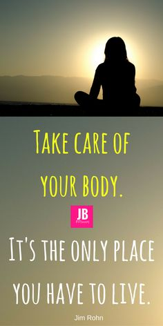 Take Care Of Your Body. Motivation | Fitness | Weight Loss https://jbfitshape.wordpress.com/2017/06/04/walking-for-lose-weight/