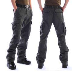 Камуфляжные штаны / Армейские брюки / Комбинезоны, цена: 931.00 - 1,010.00 р. купить дешевые товары из Китая на «КупиКитай»
