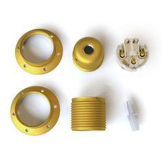 Objímky pre tienidlá Stud Earrings, Jewelry, Jewlery, Jewerly, Stud Earring, Schmuck, Jewels, Jewelery, Earring Studs