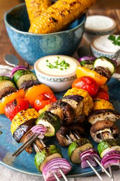 Zucchini Aubergine, Fruits And Veggies, Bbq, 4th Of July, Dips, Grilling, Food And Drink, Healthy Eating, Wight Watchers