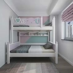 Yay or Nay?  by can find Diy beauty and more on our website.Yay or Nay? Wardrobe Design Bedroom, Room Design Bedroom, Girl Bedroom Designs, Bedroom Layouts, Home Room Design, Kids Room Design, Cute Bedroom Ideas, Room Ideas Bedroom, Small Room Bedroom