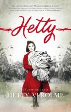 hetty-hetty verolme-9788415828310 My Wish List, Ronald Mcdonald, Fictional Characters, New Books, Ear Jewelry