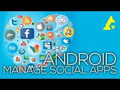 ProprTech is here to help you manage and grow your social networks using this 5 iphone/ipod/ipad apps! Mobile Applications, Hardware Software, New Technology, Social Networks, Don't Forget, Range, Posts, Facebook, Iphone
