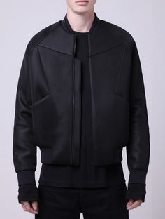 522 Best Outerwear mens images | Menswear, Mens fashion:__