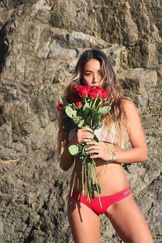 Roses   Pura Vida Bracelets