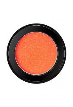 Type 4 Eyeshadow - Tango Tangerine