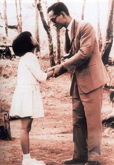 "Princess Sirindhorn   ... "" : Our BeLoved Princess Maha Chakri Sirindhorn"