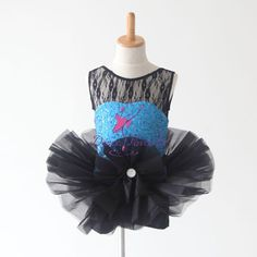 Find More Ballet Information about Girls Tap&Jazz Dance Costumes Trendy Sequin Spandex Bodice with Boy Short Stage Costume for Performance Kids Dance Wear 14904C,High Quality costume skirt,China costume brooch Suppliers, Cheap costume jewelry gold chains from Love to dance on Aliexpress.com