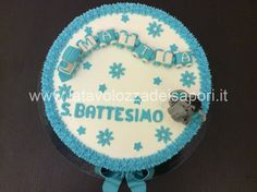 torta panna battesimo azzurro - Cerca con Google Cake, Google, Desserts, Food, Tailgate Desserts, Deserts, Kuchen, Essen, Postres