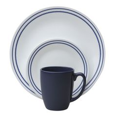 The original break  sc 1 st  Pinterest & Corelle Livingware... The original break and chip resistant glass ...