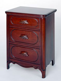 Davis Cabinet Furniture for Sale | ... found at estate sales at ...