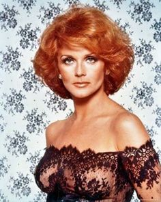 Happy Birthday Ann-Margaret!