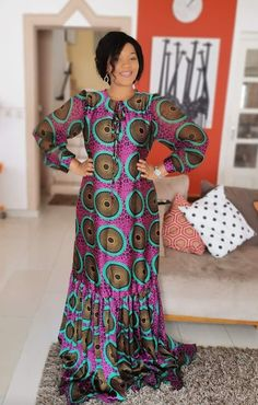 Best African Dresses, African Lace Styles, African Fashion Ankara, Latest African Fashion Dresses, African Print Fashion, African Attire, Elegant Dresses Classy, Africa Dress, African Traditional Dresses