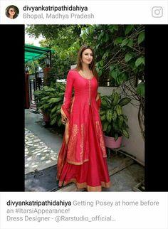Punjabi Fashion, Bollywood Fashion, Indian Fashion, Kurta Style, Lehenga Style, Salwar Designs, Blouse Designs, Indian Dresses, Indian Outfits