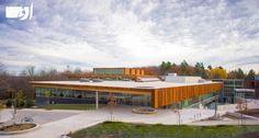 . مرکز آموزشی فناوری و تجارت Kawartha  اثر تیم طراحی معماری Perkins و Will  کانادا  http://ift.tt/2h9oBUc  _ _ _ _ _ _ _ _ _ _ _ _ _ _ _ _ _ _ _ _ _  @alef.architects  ˉˉˉˉˉˉˉˉˉˉˉˉˉˉˉˉˉˉˉˉˉˉˉˉˉˉˉˉˉˉˉ  ________________________________________  معماران الف | طراحی معماری  دکوراسیون داخلی منزل  آشپزخانه و اداری  نمای خارجی