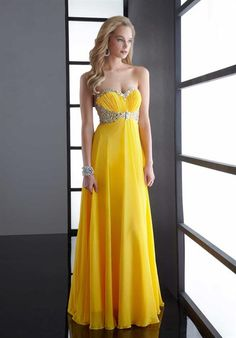 Shop for Jasz Couture prom dresses at PromGirl. Jasz Couture prom and pageant gowns, elegant designer formal dresses for special occasions. Strapless Prom Dresses, Prom Dress 2014, Homecoming Dresses, Bridesmaid Dresses, Prom Gowns, Graduation Dresses, Pageant Dresses, Yellow Evening Dresses, Chiffon Evening Dresses