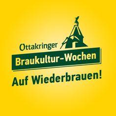 In Wien kennt man sich vom Vorbeischauen! Deshalb freuen wir uns, wenn du bei unseren Braukultur-Wochen wieder vorbeischaust. Bussi, baba und bis bald! Craft Bier, Movie Posters, Best Music, Brewery, Culture, Film Poster, Billboard, Film Posters