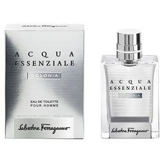 Acqua Essenziale Colonia 3.4 EDT for men