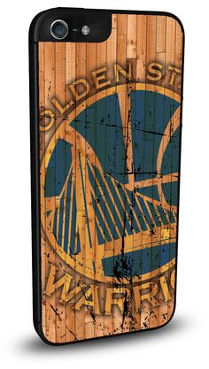 85590a8187b7 Golden State Warriors Cell Phone Hard Case for iPhone 6
