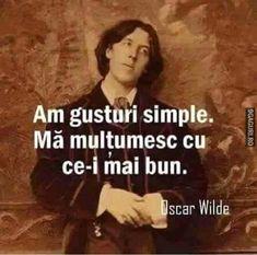 Am gusturi simple True Words, Spiritual Quotes, Spirituality, Feelings, Sayings, Simple, Funny, Spirituality Quotes, Spiritual