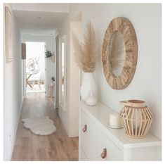 white living room small living room ideas living room ceiling fan dance in t Clean Living Room, Rugs In Living Room, Living Room Designs, Room Rugs, Living Room Fans, Living Spaces, Beige Living Rooms, Neutral Bedrooms, Living Room Colors