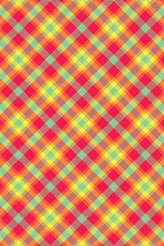 COLOURlovers.com-Nice_to_Meet_You!.png 320×480 pixels