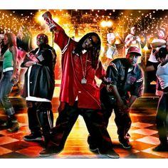 Lil Jon & the East Side Boyz - Crunk Juice (Deluxe Edition) (CD/Dvd) [Explicit Lyrics]
