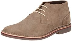 Kenneth Cole Unlisted Men's Real Estate Chelsea Boot, Taupe, 7 M US Kenneth Cole Unlisted http://www.amazon.com/dp/B00O5XTS10/ref=cm_sw_r_pi_dp_eyc-vb1QYXXDQ