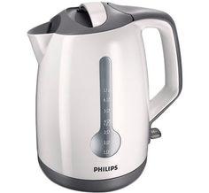 Philips HD4649 Waterkoker