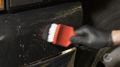 How to clean and restore plastic trim | Autoblog Details http://www.autoblog.com/article/how-to-clean-and-restore-plastic-trim-autoblog-details/