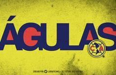 América • LigaMX Chicago Bulls, Real Madrid, Cricut Ideas, Champion, Football, Life, Club America, Hate, Cartoon