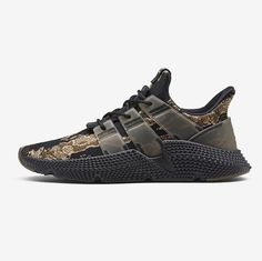 Adidas Originals Zx Flux, Footwear, Sneakers, Boots, Man Shoes, Stuff To 505d3645b9e8