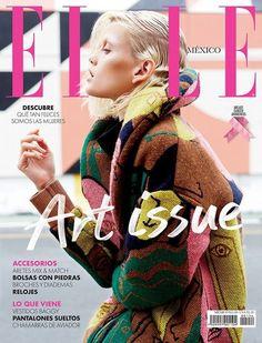 Bernstein & Andriulli - Beauty - Bradley Irion - Fashion & Beauty