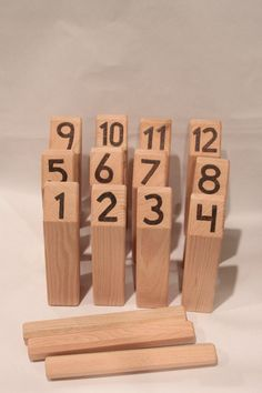 Hey, I found this really awesome Etsy listing at https://www.etsy.com/listing/240675159/sale-price-molkky-skittles-outdoor-game
