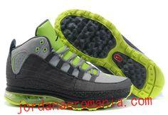 d6b22df0d564 Buy Men's Nike Air Max Jordan Take Flight 2009 Shoes Grey/Dark Grey/Lime  Top Deals from Reliable Men's Nike Air Max Jordan Take Flight 2009 Shoes  Grey/Dark ...