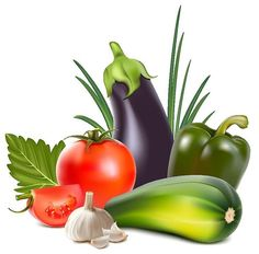 Find Vector Colorful Fresh Group Vegetables stock images in HD and millions of other royalty-free stock photos, illustrations and vectors in the Shutterstock collection. Veggie Images, Vegetable Pictures, Fruit Clipart, Food Clipart, Photoshop World, Free Photoshop, Fruit And Veg, Fruits And Vegetables, Vegetable Stock Image