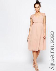 09fab2fdc27d8 37 Best Pragnancy dreas images | Pregnancy style, Maternity Fashion ...