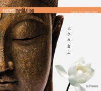 Eastern Meditation by Pravana Meditation Cd, Relaxing Music, Portrait, Calming Music, Headshot Photography, Portrait Paintings, Drawings, Portraits