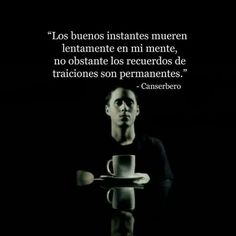 Frases De Canserbero Ss Frases Amor Y Musica