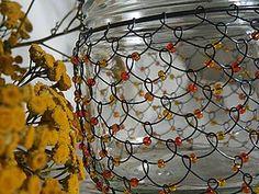 Svietidlá a sviečky - Pre svetlušku - 6095084_ Candle Holders, Candles, Candlesticks, Candelabra, Candle, Lights, Candle Stands, Candle Stand
