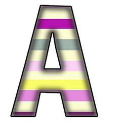 ABC-087-A.jpg (567×612)
