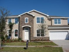 Easily find David Weekley Homes Tampa. David Weekley homes for sale with photos,mls listings, move in ready and to be built floor plans. David Weekly Homes, New Home Communities, Mls Listings, New Home Builders, New Homes, Floor Plans, Mansions, House Styles