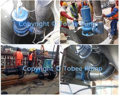 ,Limited is best Slurry Pump, Vertical Slurry Pump and Sand Gravel Pump supplier, we has good quality products & service from China. Domestic Water Pumps, Sewage Pump, Sand And Gravel, Submersible Pump, Save Energy, Grains, Fiber, Home Appliances, Medium