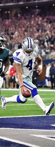 NFL football game Sunday tonight super bowl of dallas cowboys fans Dallas Cowboys Quotes, Dallas Cowboys Players, Dallas Cowboys Baby, Dallas Sports, Dallas Cowboys Football, Sports Baseball, Sport Football, Sports Teams, Pittsburgh Steelers