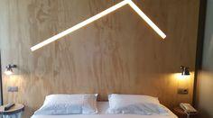 Lit Chamonix, Refuge, Furniture, Home Decor, Stream Bed, Home Decoration, Modern, Decoration Home, Room Decor