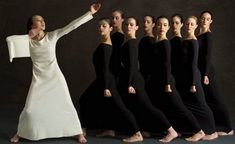 greek chorus on stage - Google Search